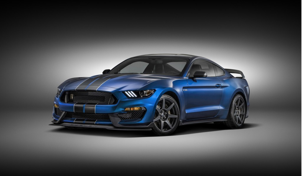 Shelby Gt350r For Sale >> Image: 2016 Ford Mustang Shelby GT350R, size: 1024 x 597, type: gif, posted on: July 29, 2015, 7 ...