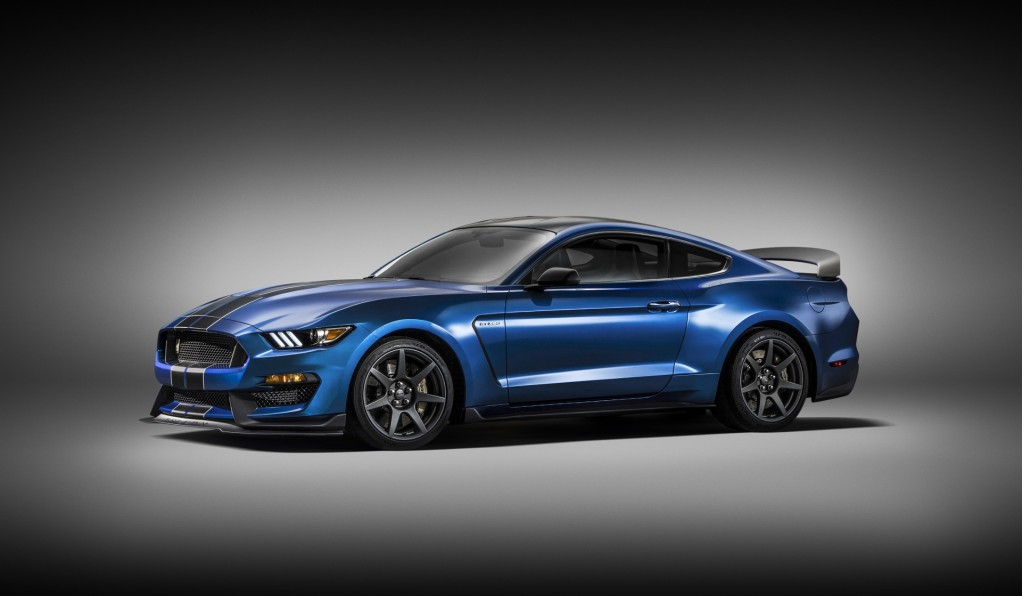 image 2016 ford mustang shelby gt350r size 1024 x 596 type gif posted on july 29 2015 7. Black Bedroom Furniture Sets. Home Design Ideas