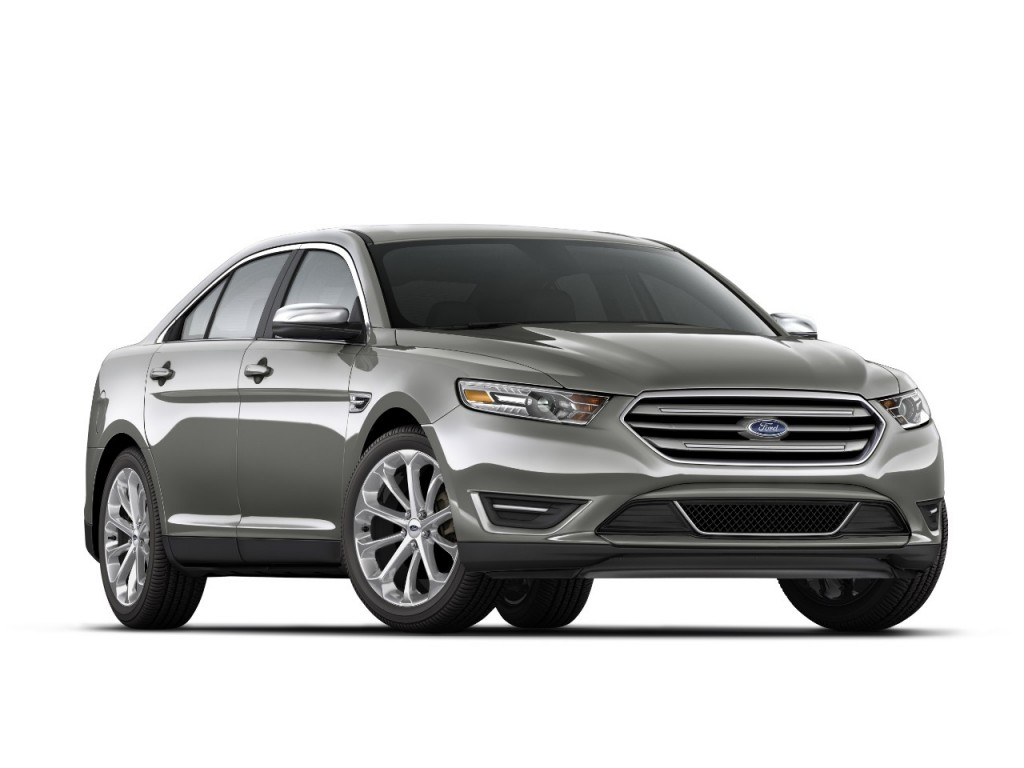 image 2016 ford taurus size 1024 x 768 type gif posted on september 19 2015 4 44 am. Black Bedroom Furniture Sets. Home Design Ideas