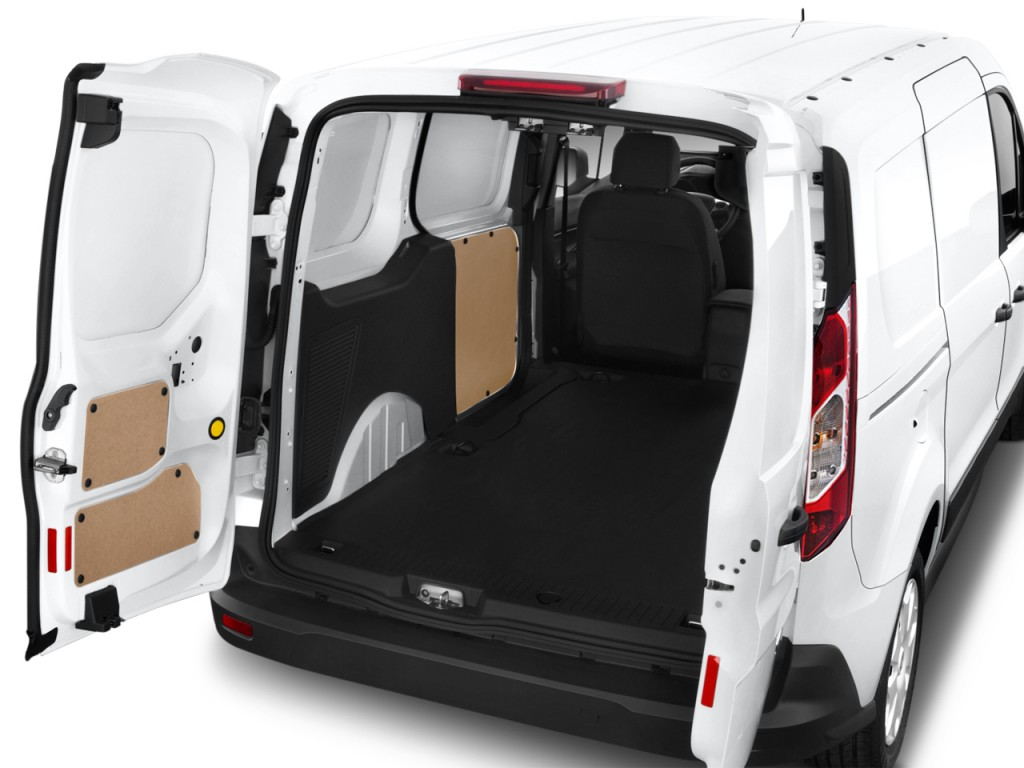 image 2016 ford transit connect lwb xlt trunk size 1024. Black Bedroom Furniture Sets. Home Design Ideas