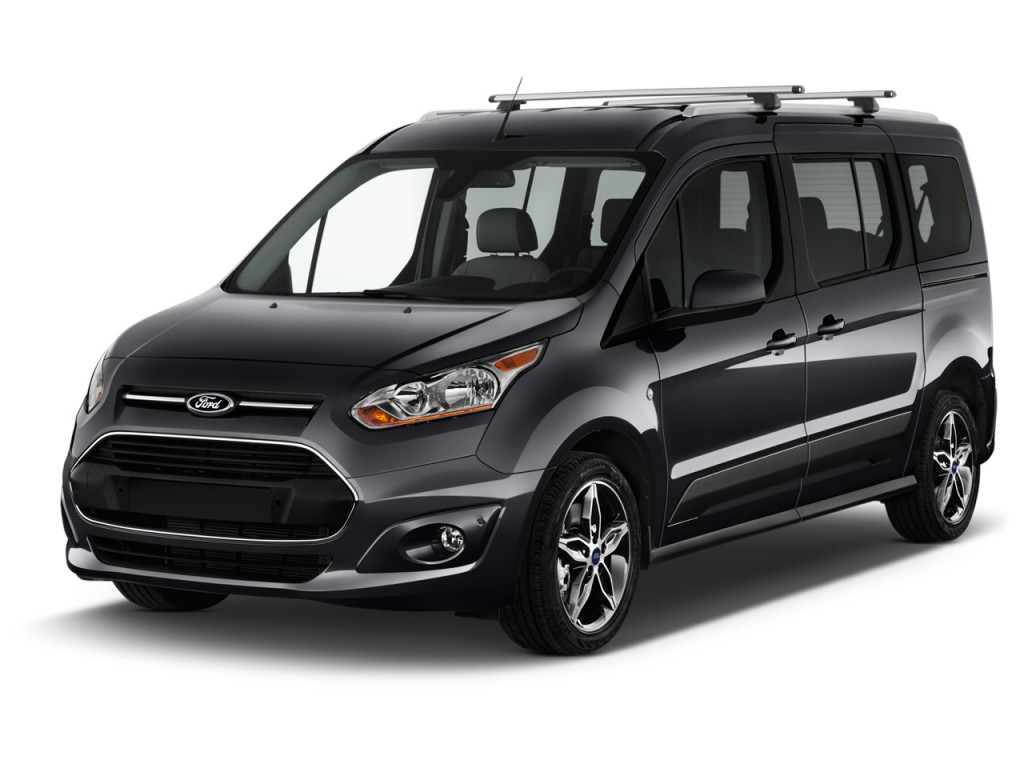 2017 ford transit connect wagon review ratings specs prices and photos the car connection. Black Bedroom Furniture Sets. Home Design Ideas