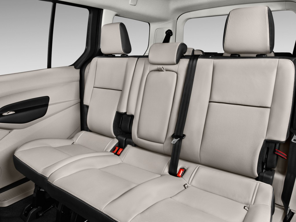 image 2016 ford transit connect wagon 4 door wagon lwb titanium w rear liftgate rear seats. Black Bedroom Furniture Sets. Home Design Ideas