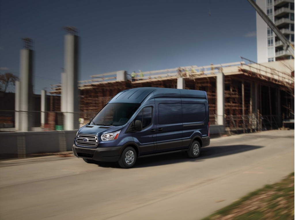 2017 ford transit wagon review ratings specs prices. Black Bedroom Furniture Sets. Home Design Ideas