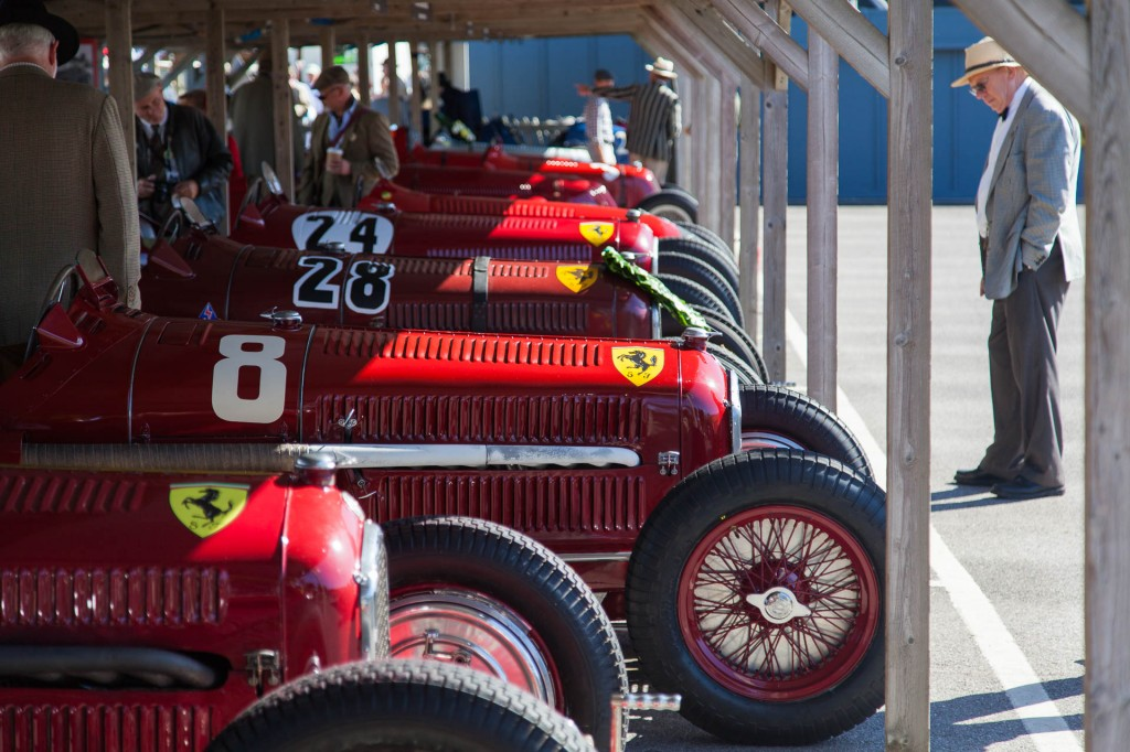 Image: 2016 Goodwood Revival, size: 1024 x 682, type: gif ...