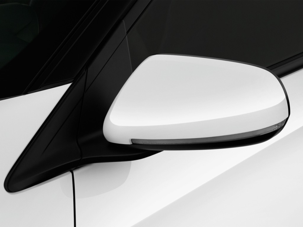 Image 2016 Honda Cr Z 3dr Man Ex Mirror Size 1024 X 768