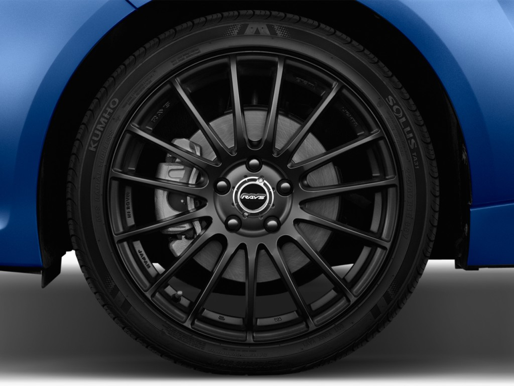 2013 Hyundai Accent Tire Size >> Image: 2016 Hyundai Veloster 3dr Coupe Man Turbo Rally ...