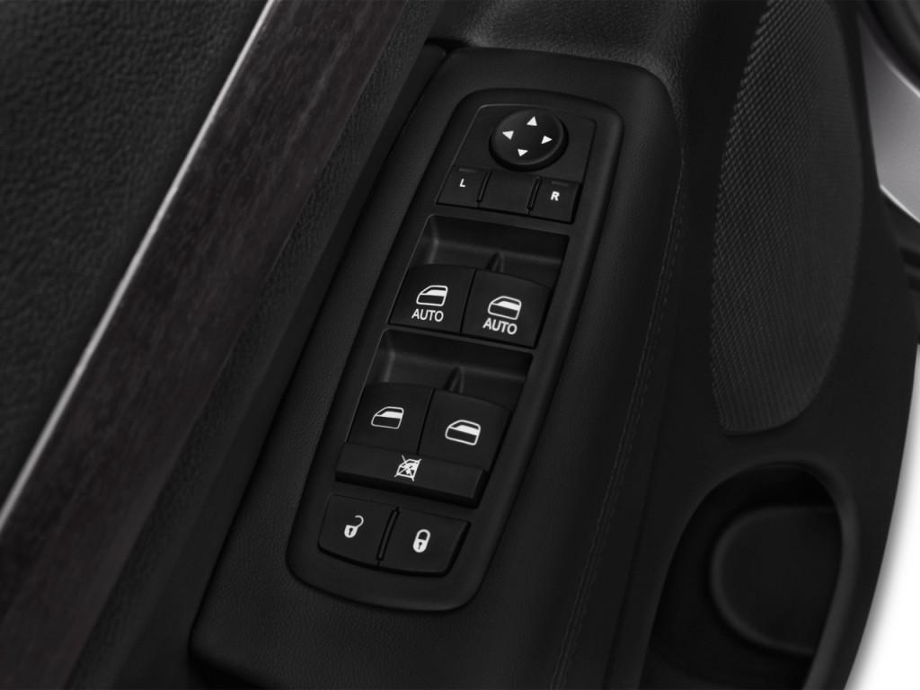 image 2016 jeep grand cherokee 4wd 4 door laredo door controls size 1024 x 768 type gif. Black Bedroom Furniture Sets. Home Design Ideas