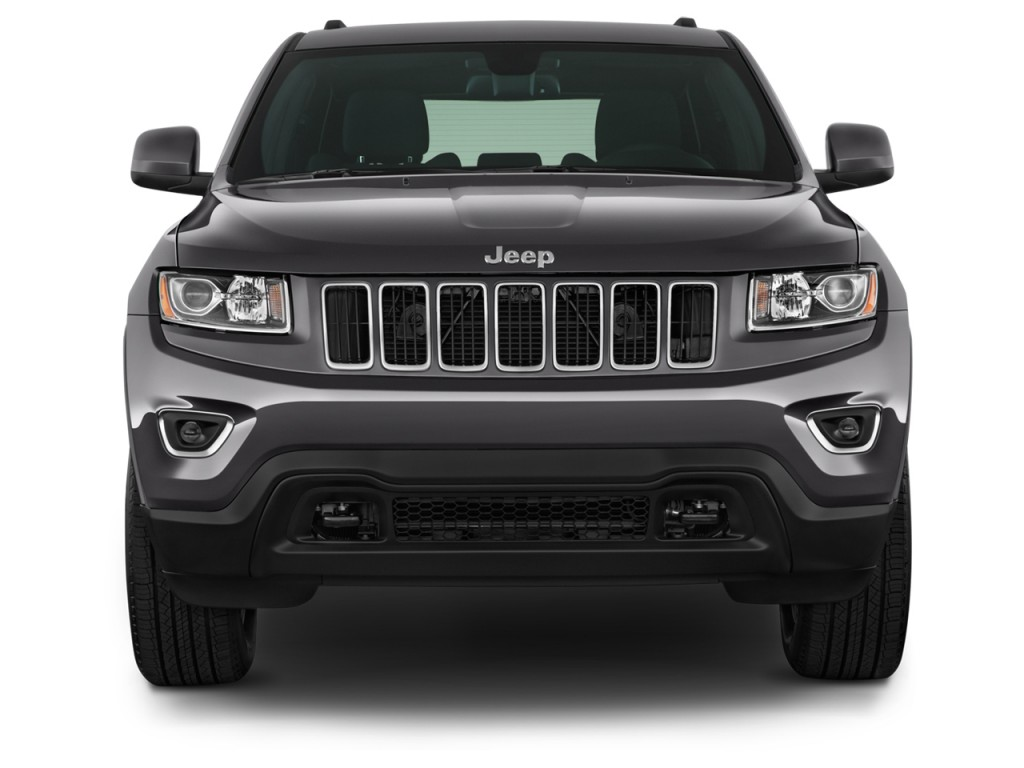 image 2016 jeep grand cherokee 4wd 4 door laredo front exterior view size 1024 x 768 type. Black Bedroom Furniture Sets. Home Design Ideas