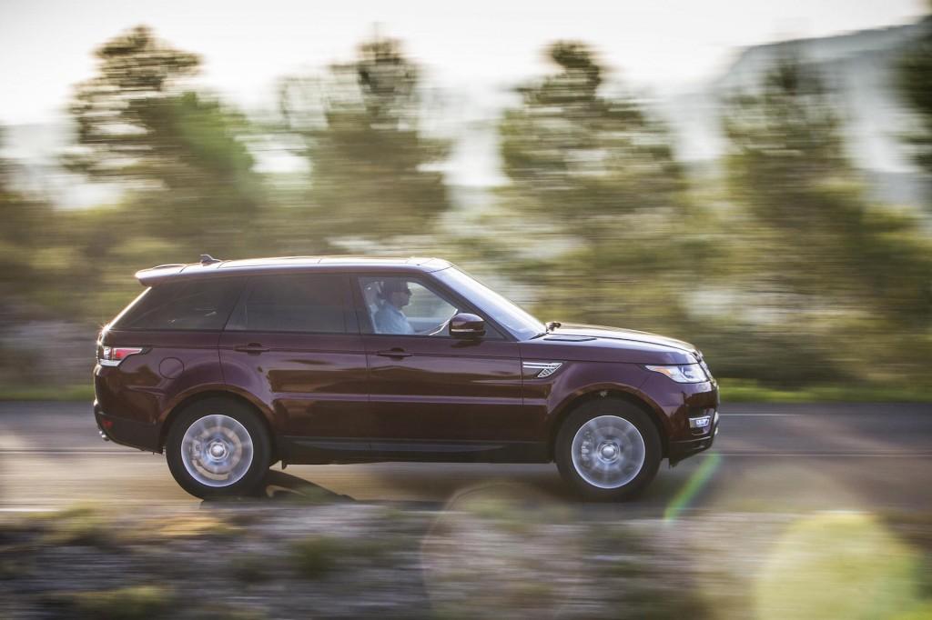 Vann York Honda >> Vann Chevrolet | Autos Post