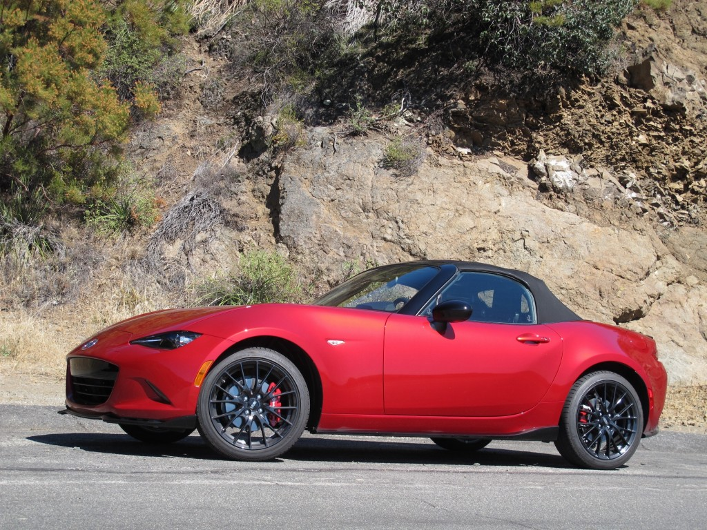 image 2016 mazda mx 5 miata size 1024 x 768 type gif posted on july 27 2015 7 54 am. Black Bedroom Furniture Sets. Home Design Ideas