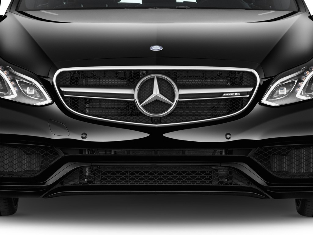 image 2016 mercedes benz e class 4 door wagon amg e63 s 4matic grille size 1024 x 768 type. Black Bedroom Furniture Sets. Home Design Ideas