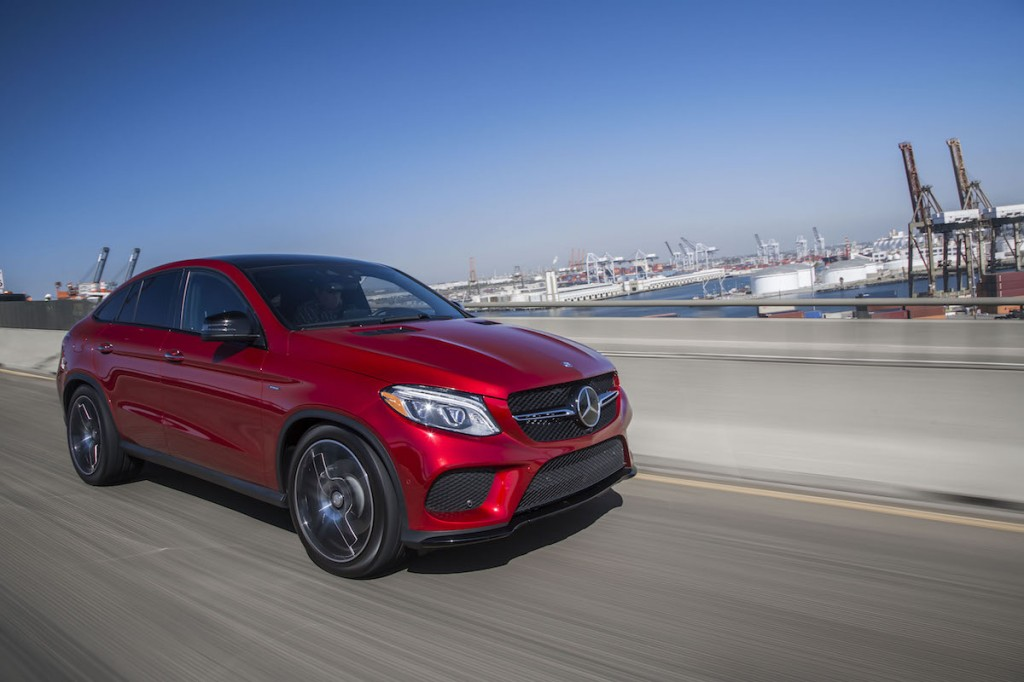 Image 2016 mercedes benz gle450 amg coupe size 1024 x for Mercedes benz com connect