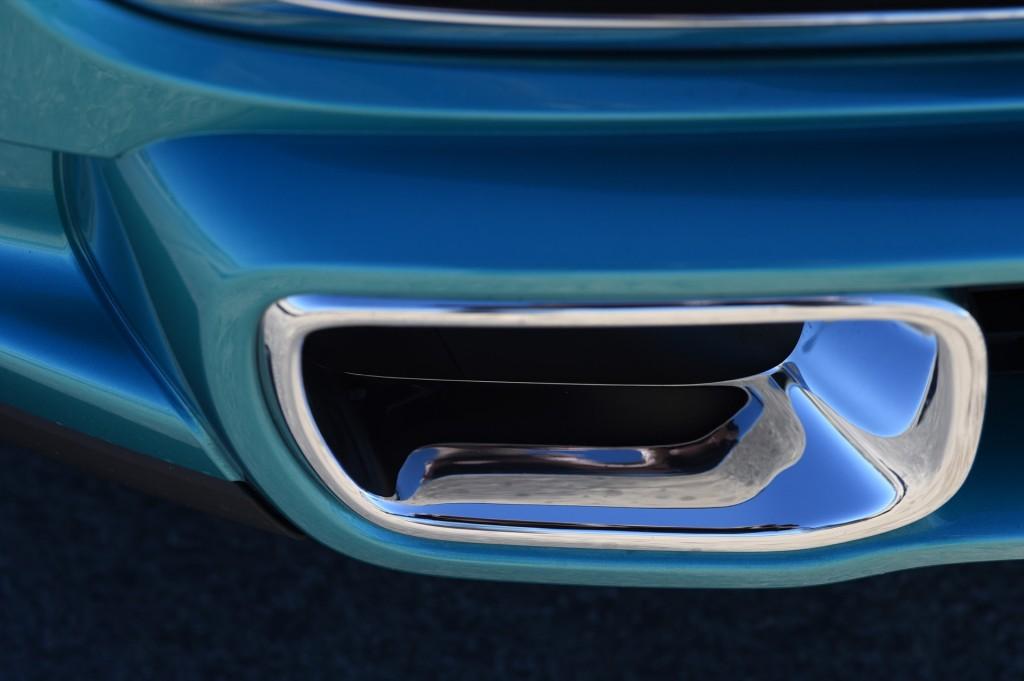 Electric Car Lower Bill