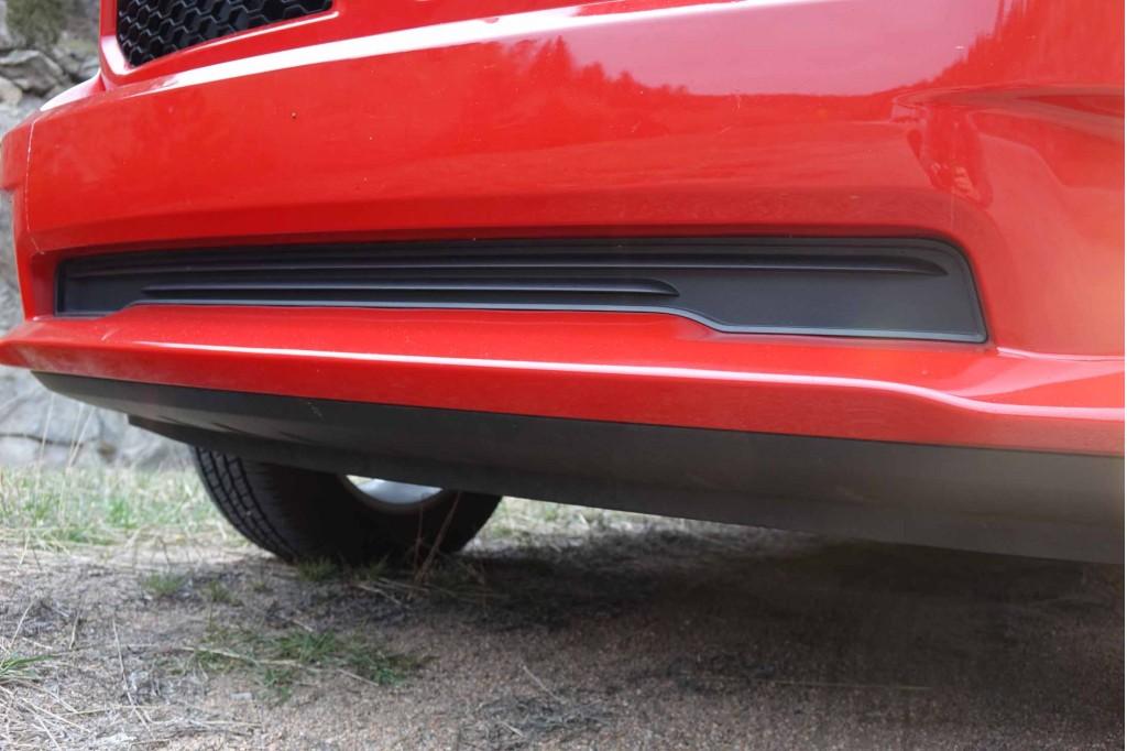 2016 ram 1500 hfe ecodiesel fuel economy review 24 mpg autos post. Black Bedroom Furniture Sets. Home Design Ideas