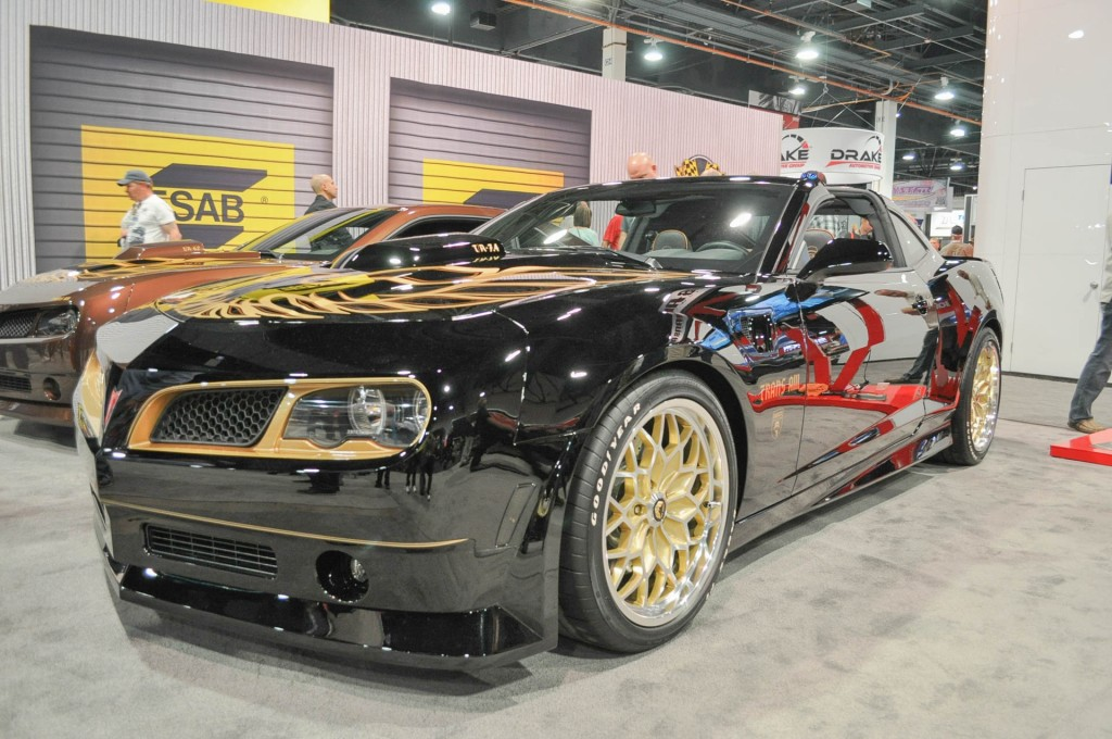 image 2016 sema show size 1024 x 680 type   posted