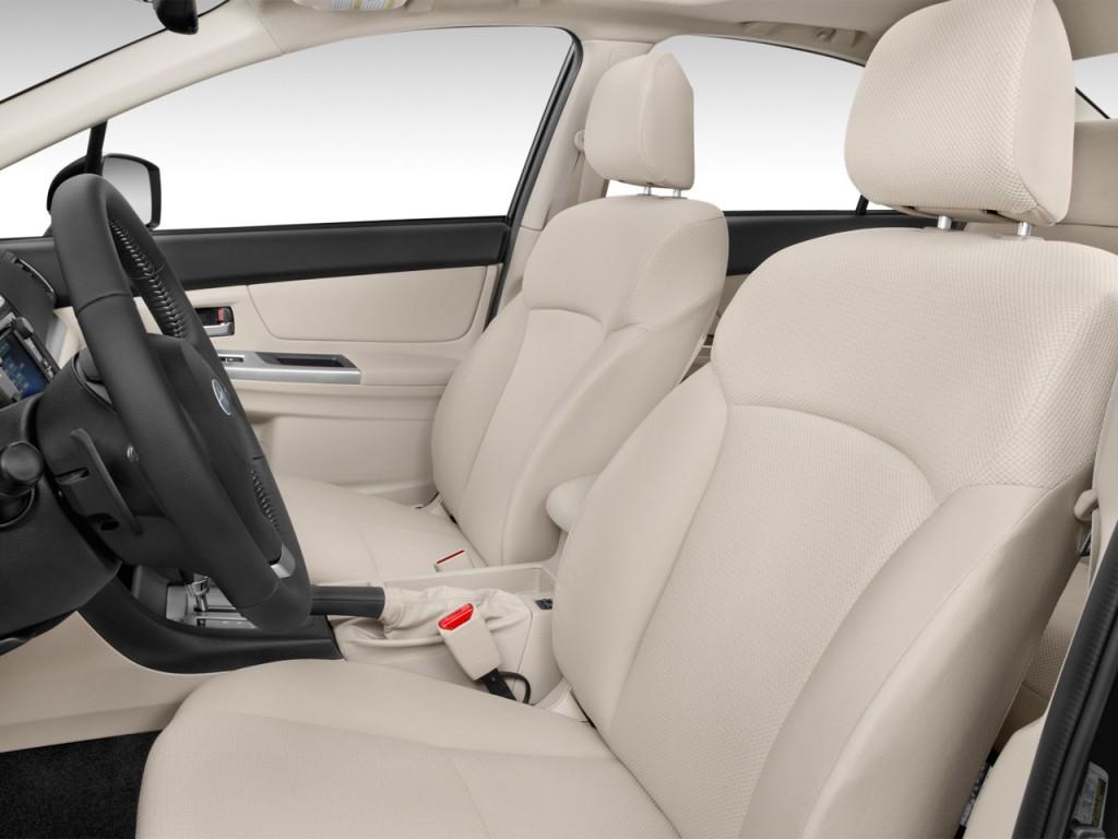 Image 2003 Subaru Impreza 4 Door Sedan Wrx Manual Front Seats Size 2017 2018 Best Cars Reviews