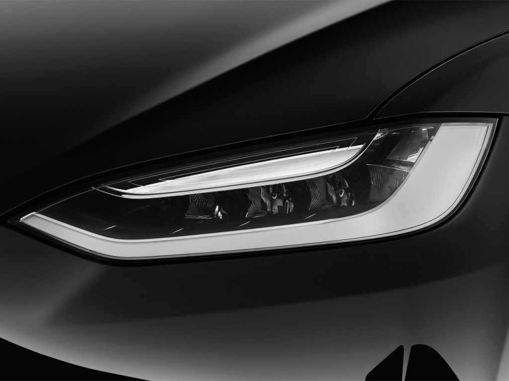 image 2016 tesla model x awd 4 door 75d headlight size 1024 x 768 type gif posted on. Black Bedroom Furniture Sets. Home Design Ideas