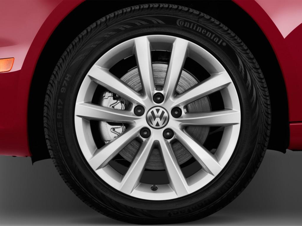 image  volkswagen eos  door convertible komfort wheel cap size    type gif