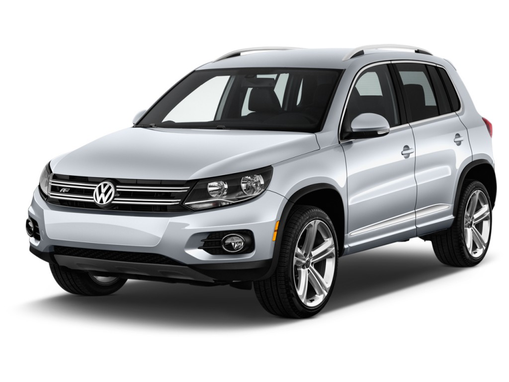 image 2016 volkswagen tiguan 2wd 4 door auto r line angular front exterior view size 1024 x. Black Bedroom Furniture Sets. Home Design Ideas