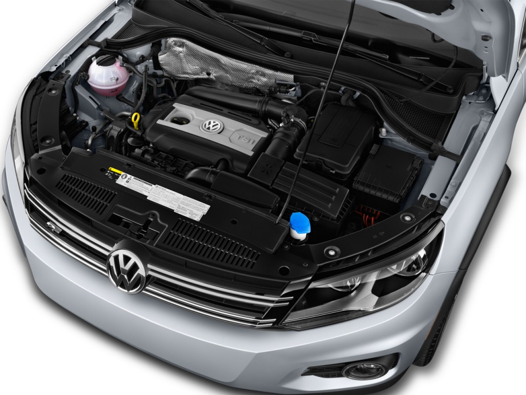 image  volkswagen tiguan wd  door auto   engine size    type gif posted