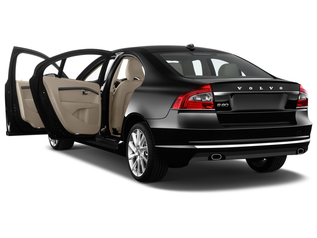 image 2016 volvo s80 4 door sedan t5 drive e open doors size 1024 x 768 type gif posted on. Black Bedroom Furniture Sets. Home Design Ideas