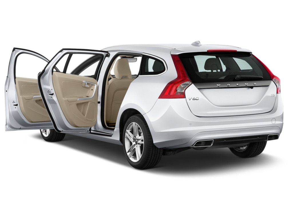 image 2016 volvo v60 4 door wagon t5 drive e fwd open doors size 1024 x 768 type gif. Black Bedroom Furniture Sets. Home Design Ideas