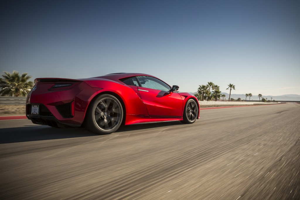 image 2017 acura nsx size 1024 x 682 type   posted on march 12 2016 11 02 am   the