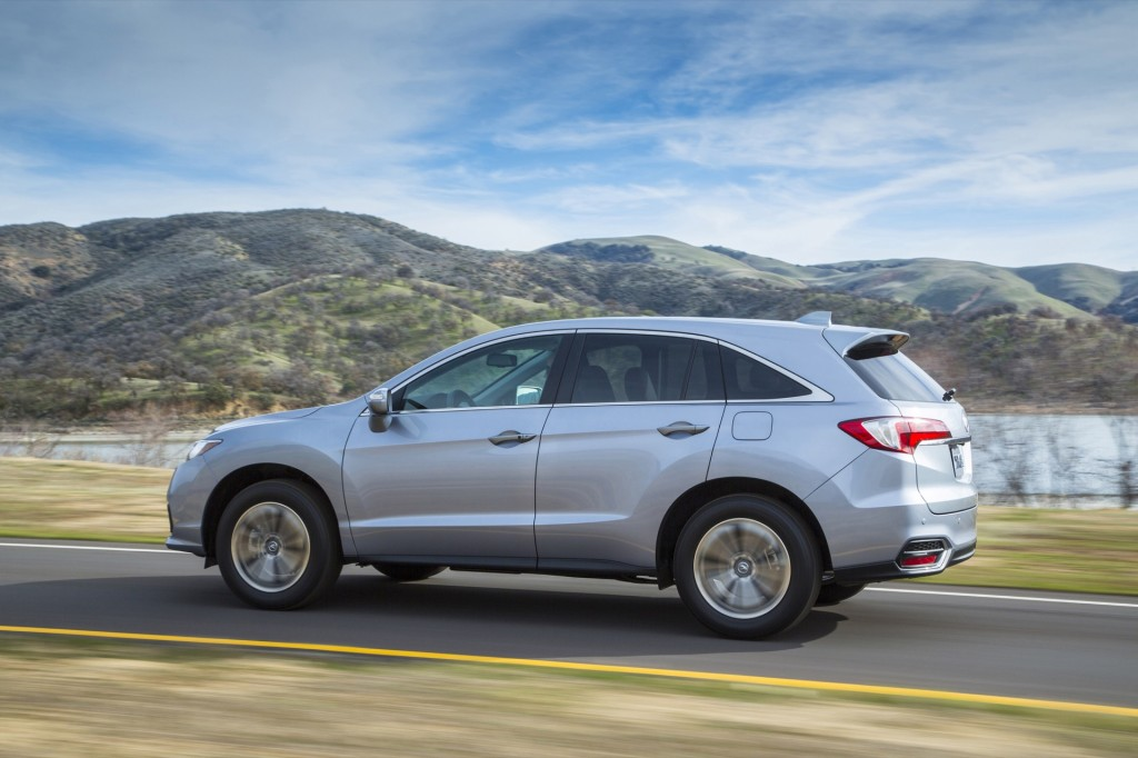 image 2017 acura rdx size 1024 x 682 type   posted on april