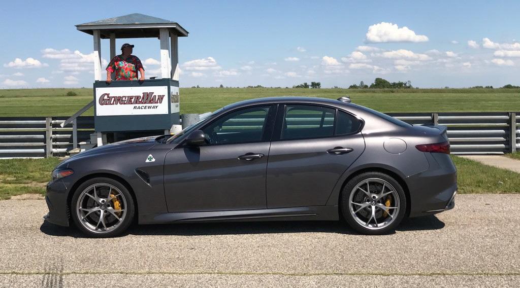 Aston Martin Vehicles  Car News and Reviews  Autoweek
