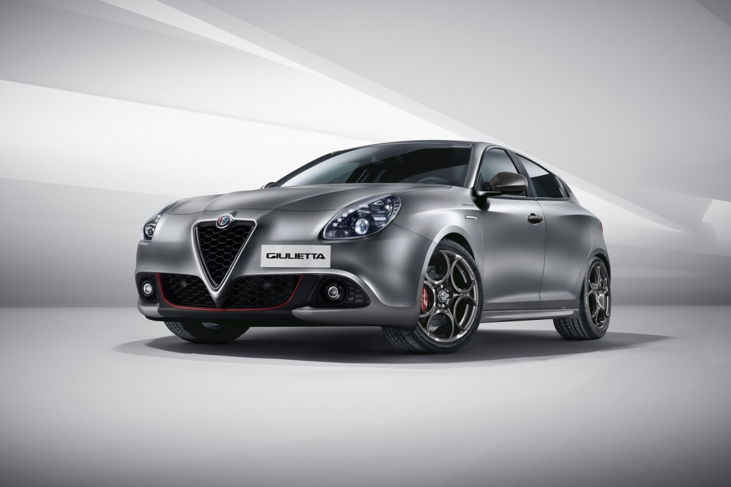 image 2017 alfa romeo giulietta size 1024 x 682 type gif posted on february 24 2016 11. Black Bedroom Furniture Sets. Home Design Ideas