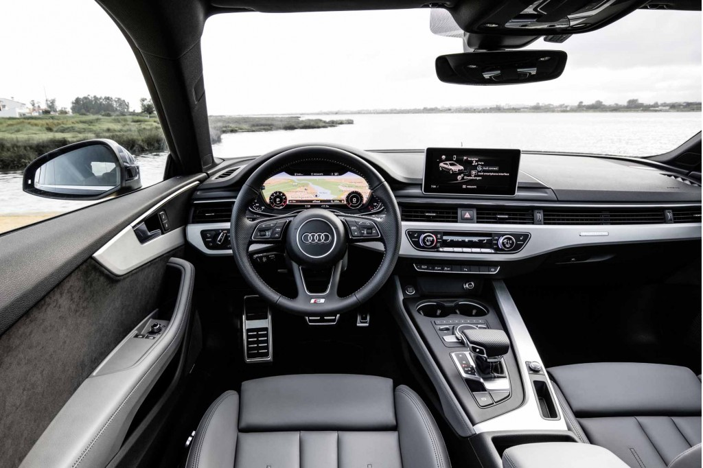 2017 Audi Q5 Redesign Release Date Spied Interior 2017 2018 Best Cars Reviews