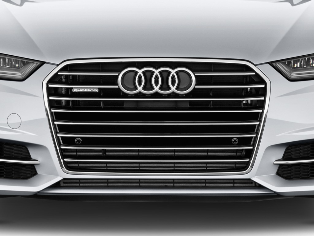 image 2017 audi a6 3 0 tfsi prestige quattro awd grille size 1024 x 768 type gif posted on. Black Bedroom Furniture Sets. Home Design Ideas