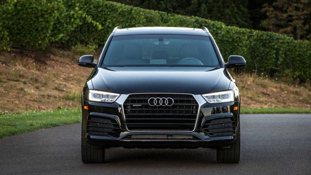 image 2017 audi q3 size 1024 x 576 type   posted