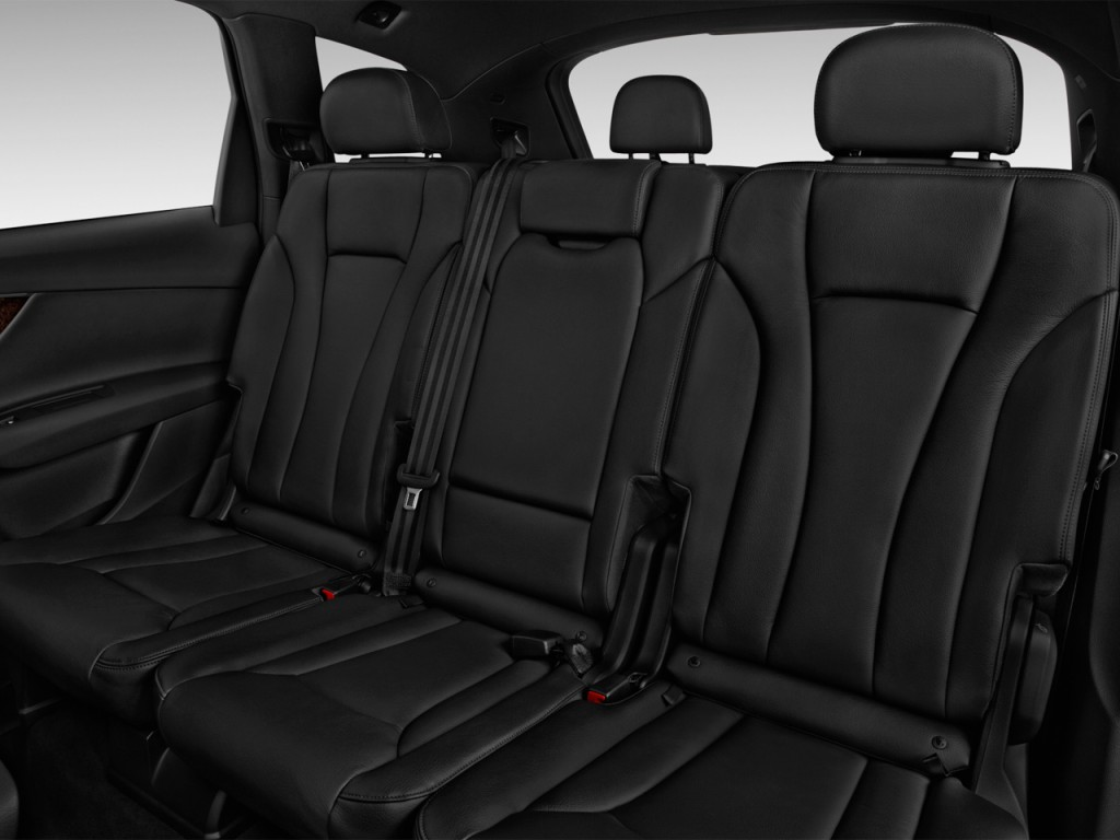 image 2017 audi q7 3 0 tfsi premium rear seats size 1024 x 768 type gif posted on. Black Bedroom Furniture Sets. Home Design Ideas