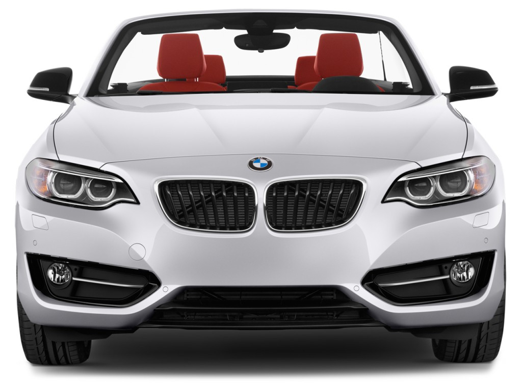 image 2017 bmw 2 series 230i convertible front exterior view size 1024 x 768 type gif. Black Bedroom Furniture Sets. Home Design Ideas