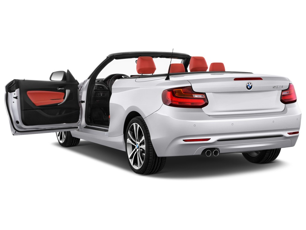 image 2017 bmw 2 series 230i convertible open doors size 1024 x 768 type gif posted on. Black Bedroom Furniture Sets. Home Design Ideas