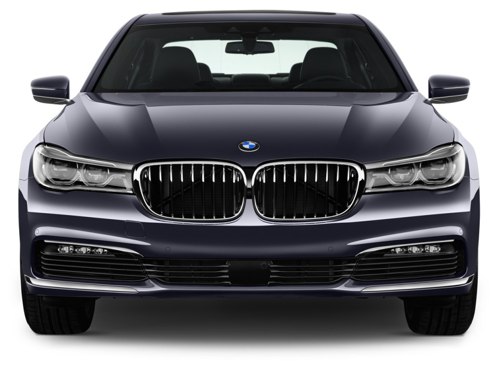 image 2017 bmw 7 series 740i xdrive sedan front exterior view size 1024 x 768 type gif. Black Bedroom Furniture Sets. Home Design Ideas