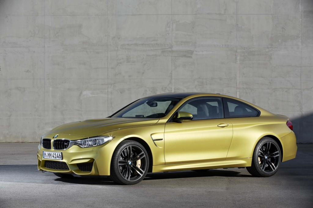 Image 2017 Bmw M4 Size 1024 X 682 Type Gif Posted On July 6 2016 9 00 Pm The Car