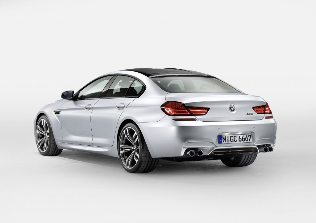 image 2017 bmw m6 gran coupe size 1024 x 724 type gif. Black Bedroom Furniture Sets. Home Design Ideas