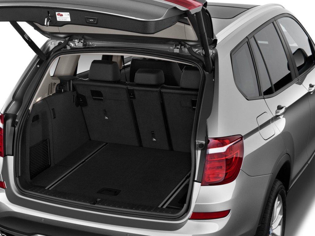image 2017 bmw x3 sdrive28i sports activity vehicle trunk size 1024 x 768 type gif posted. Black Bedroom Furniture Sets. Home Design Ideas