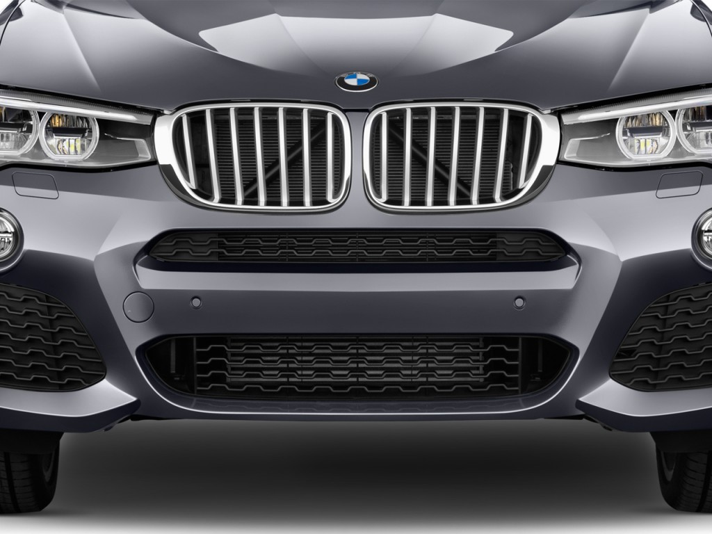 image 2017 bmw x3 xdrive28d sports activity vehicle grille size 1024 x 768 type gif posted. Black Bedroom Furniture Sets. Home Design Ideas