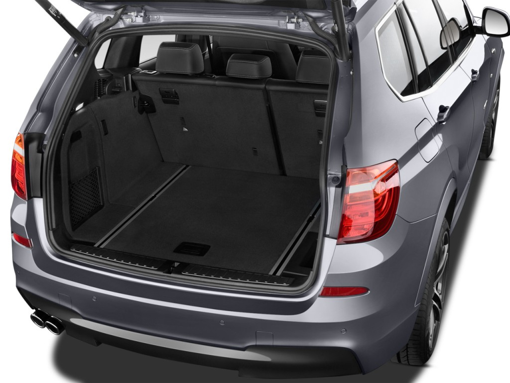 image 2017 bmw x3 xdrive28d sports activity vehicle trunk size 1024 x 768 type gif posted. Black Bedroom Furniture Sets. Home Design Ideas