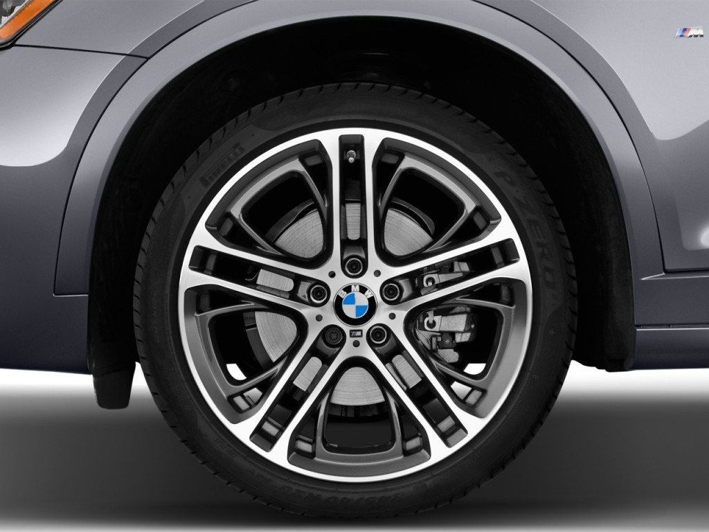 image 2017 bmw x3 xdrive28d sports activity vehicle wheel cap size 1024 x 768 type gif. Black Bedroom Furniture Sets. Home Design Ideas