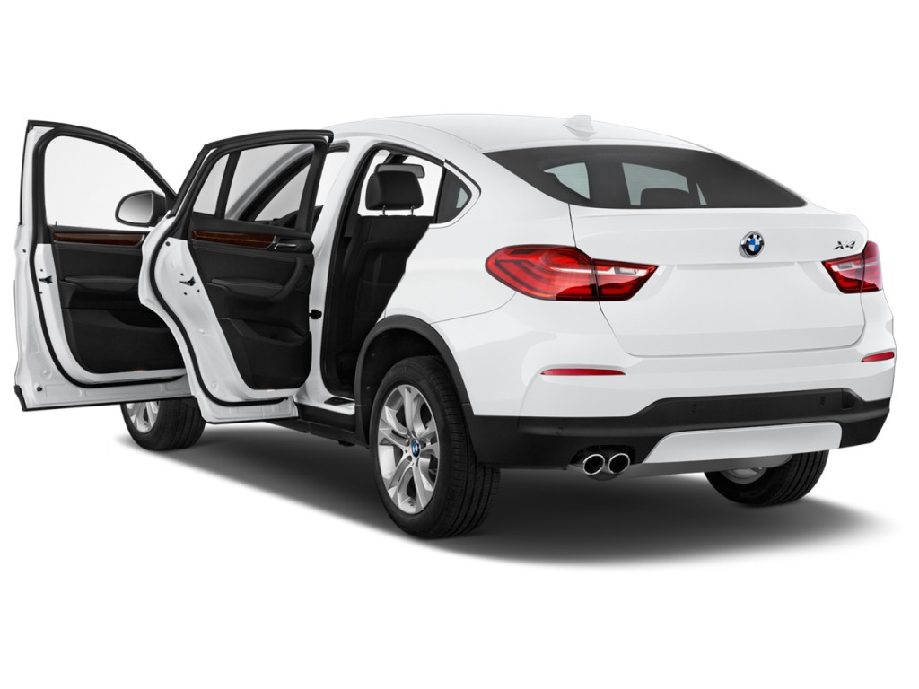 image 2017 bmw x4 xdrive28i sports activity coupe open doors size 1024 x 768 type gif. Black Bedroom Furniture Sets. Home Design Ideas