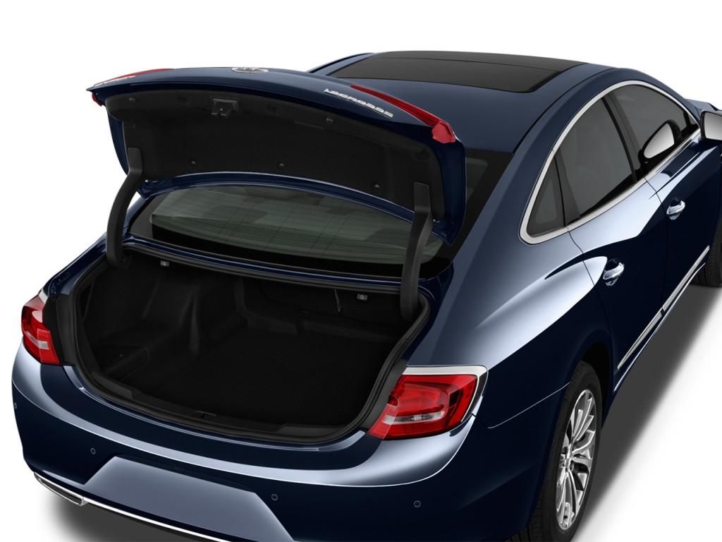 image 2017 buick lacrosse 4 door sedan essence fwd trunk size 1024 x 768 type gif posted. Black Bedroom Furniture Sets. Home Design Ideas