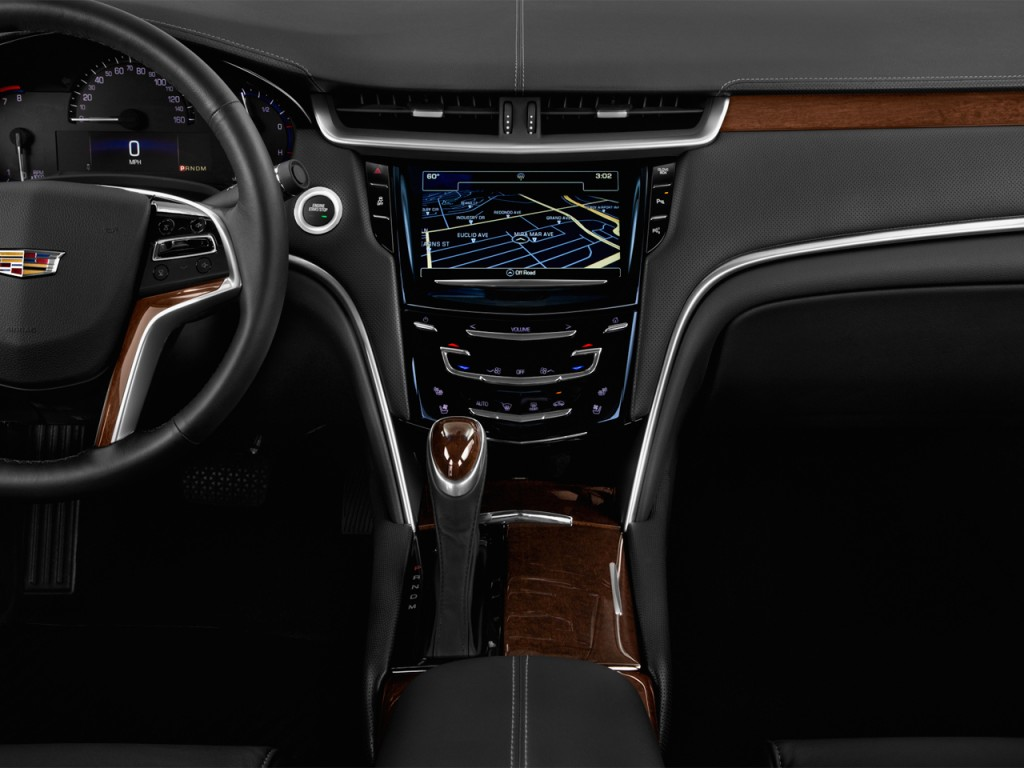 image 2017 cadillac xts 4 door sedan luxury fwd instrument panel size 1024 x 768 type gif. Black Bedroom Furniture Sets. Home Design Ideas