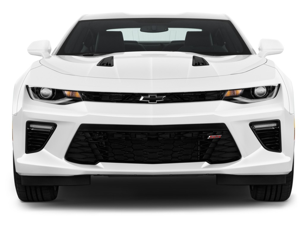 image 2017 chevrolet camaro 2 door coupe ss w 2ss front exterior view size 1024 x 768 type. Black Bedroom Furniture Sets. Home Design Ideas