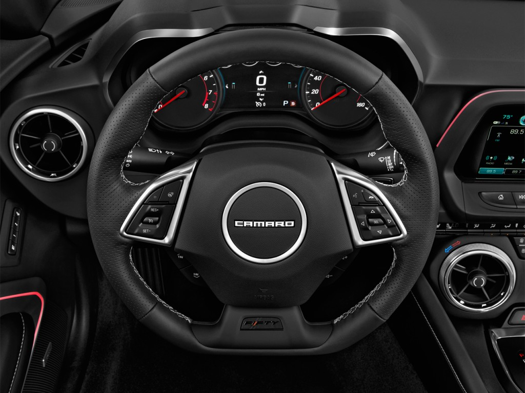 image 2017 chevrolet camaro 2 door coupe ss w 2ss steering wheel size 1024 x 768 type gif. Black Bedroom Furniture Sets. Home Design Ideas
