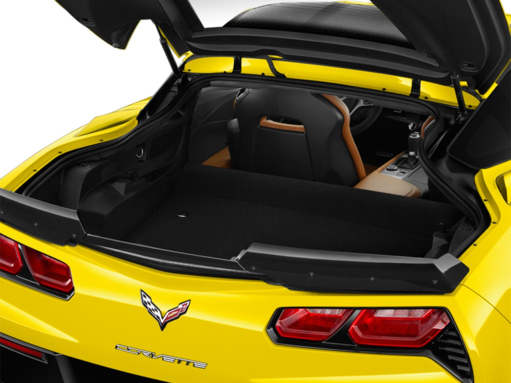 image 2017 chevrolet corvette 2 door grand sport coupe w. Black Bedroom Furniture Sets. Home Design Ideas