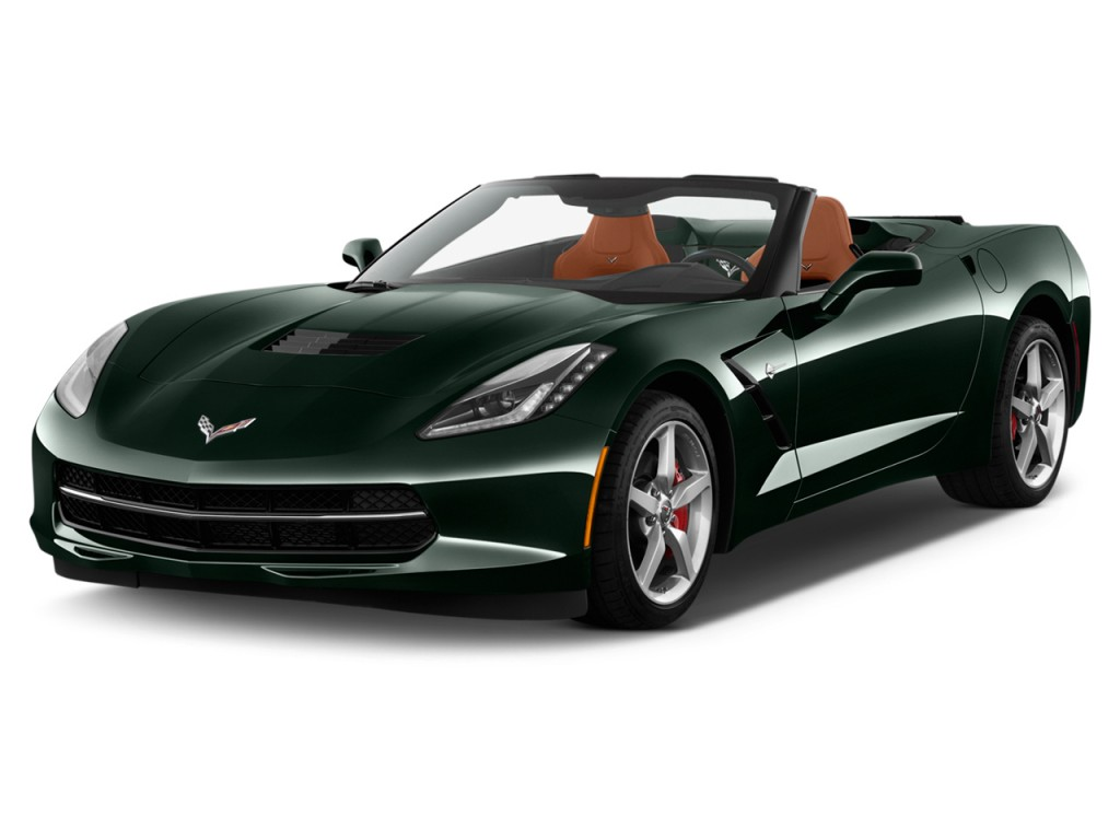 image 2017 chevrolet corvette 2 door stingray convertible. Black Bedroom Furniture Sets. Home Design Ideas